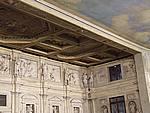 Foto Vicenza Vicenza_046