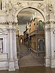 Foto Vicenza Vicenza_049