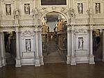 Foto Vicenza Vicenza_050