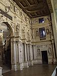 Foto Vicenza Vicenza_052
