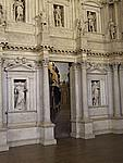 Foto Vicenza Vicenza_054