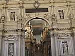 Foto Vicenza Vicenza_057
