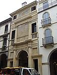 Foto Vicenza Vicenza_061