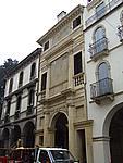Foto Vicenza Vicenza_062