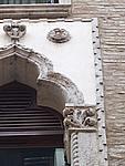 Foto Vicenza Vicenza_077