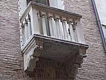 Foto Vicenza Vicenza_079