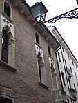 Foto Vicenza Vicenza_087