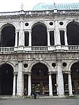 Foto Vicenza Vicenza_106
