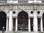 Foto Vicenza Vicenza_107