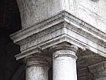 Foto Vicenza Vicenza_117