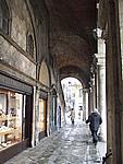 Foto Vicenza Vicenza_126