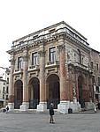 Foto Vicenza Vicenza_134