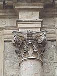 Foto Vicenza Vicenza_137