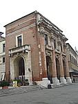 Foto Vicenza Vicenza_139