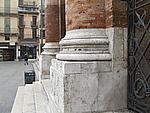Foto Vicenza Vicenza_155