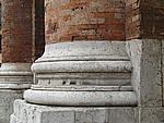 Foto Vicenza Vicenza_156