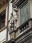 Foto Vicenza Vicenza_164