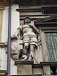Foto Vicenza Vicenza_165