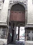 Foto Vicenza Vicenza_167