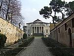 Foto Vicenza Vicenza_168