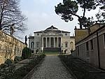 Foto Vicenza Vicenza_169