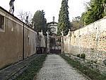 Foto Vicenza Vicenza_170