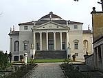 Foto Vicenza Vicenza_171