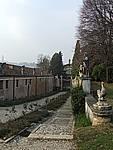Foto Vicenza Vicenza_174