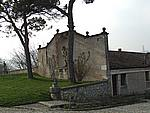 Foto Vicenza Vicenza_175