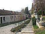 Foto Vicenza Vicenza_176