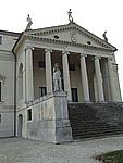 Foto Vicenza Vicenza_180