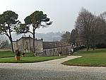 Foto Vicenza Vicenza_185
