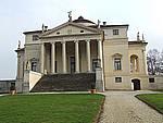 Foto Vicenza Vicenza_188