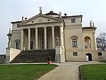 Foto Vicenza Vicenza_189