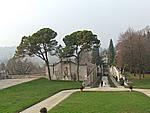 Foto Vicenza Vicenza_201