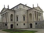 Foto Vicenza Vicenza_204