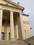 Foto Vicenza Vicenza_208