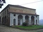 Foto Vicenza Vicenza_223