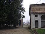 Foto Vicenza Vicenza_224