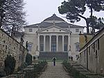 Foto Vicenza Vicenza_227