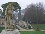 Foto Vicenza Vicenza_229