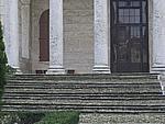 Foto Vicenza Vicenza_234