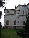 Foto Vicenza Vicenza_238