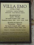 Foto Vicenza Vicenza_240