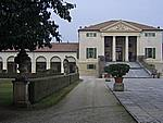 Foto Vicenza Vicenza_246