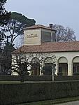 Foto Vicenza Vicenza_250