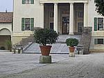 Foto Vicenza Vicenza_255