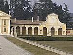 Foto Vicenza Vicenza_260