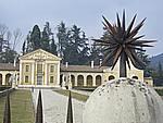 Foto Vicenza Vicenza_267