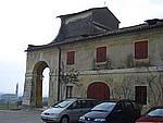 Foto Vicenza Vicenza_269